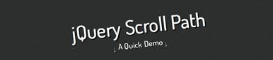 100个优秀jQuery插件精选 - 设计达人