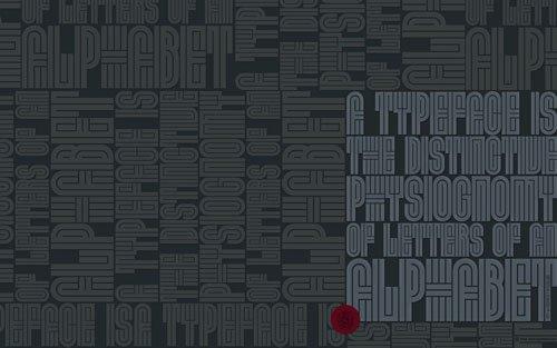 设计达人 - 30张科技感壁纸下载欣赏