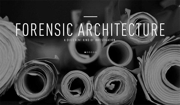 DGA in Showcase of 创意漂亮的单页网站 - by 设计达人网