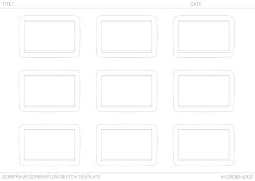 印刷 android pdf 印刷 : 下载地址: 微盘下载 | Download ...