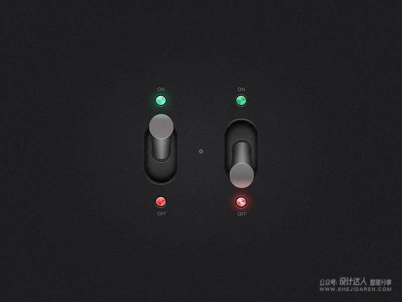 UI设计师快速成长秘诀:临摹
